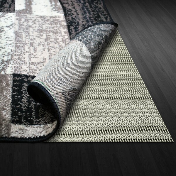 Superior Non-Slip Rug Pad by Simple Luxury
