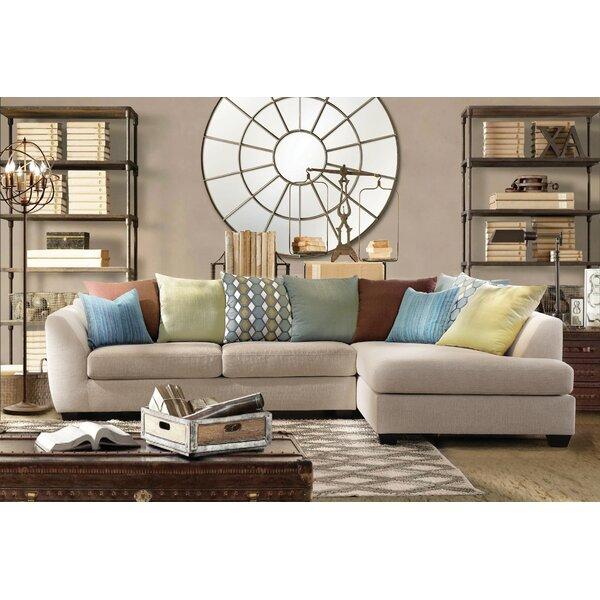 Pylesville Luxury 121