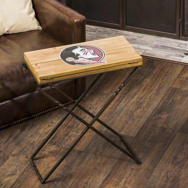 20 Rectangular Folding Table by Evergreen Enterprises, Inc