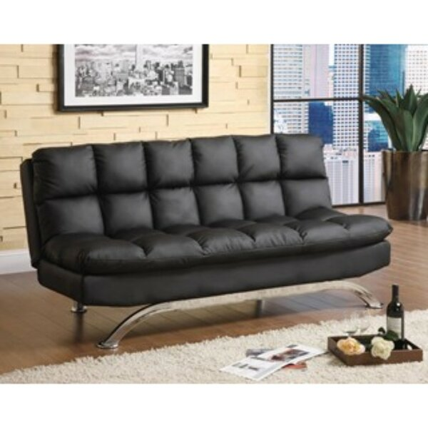 Geraldton Convertible Sofa by Latitude Run