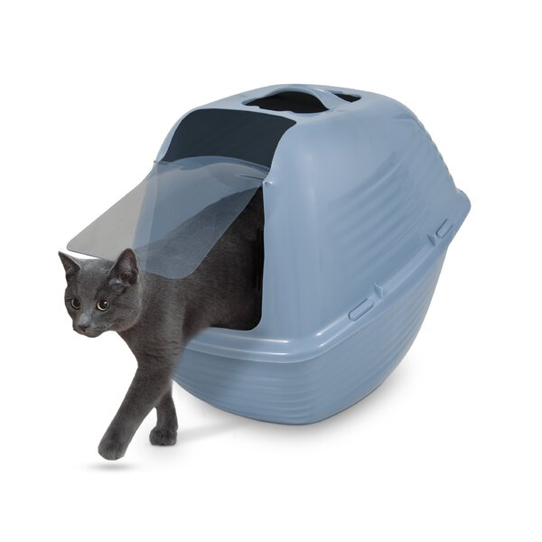 Standard Litter Box by Arm & Hammer®