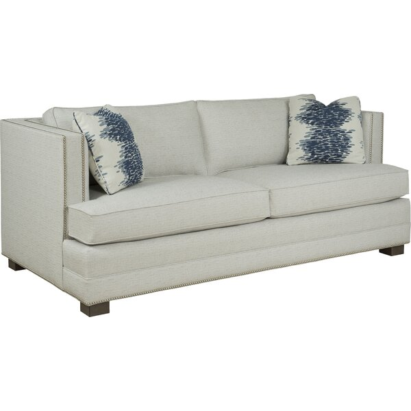 Anson Sofa by Fairfield Chair