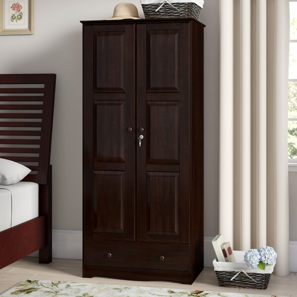 Primm Armoire by Winston Porter