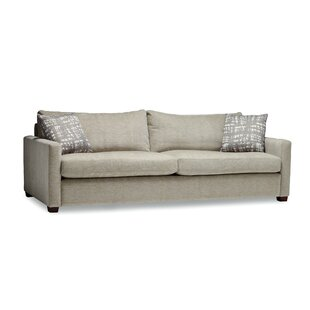 Larkins Sofa