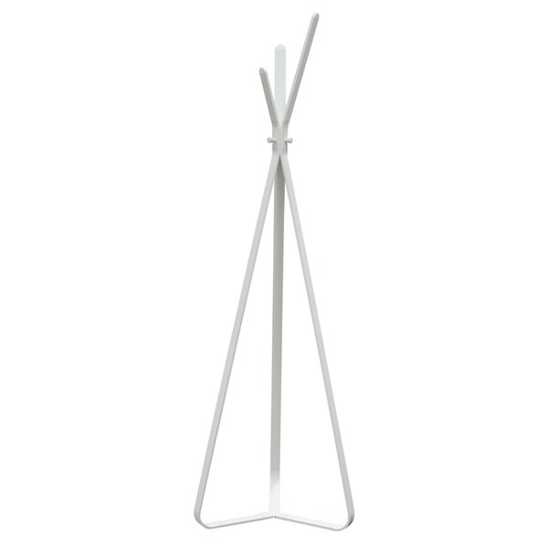Apex Coat Rack by Diamond Sofa