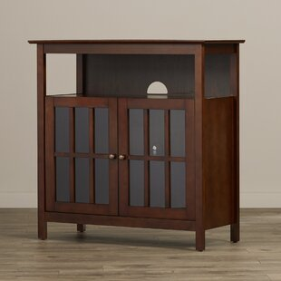 Tall Tv Cabinet With Doors Extra Stands Wayfair