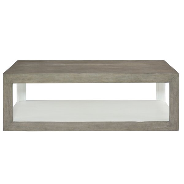 Oldham Coffee Table By Bernhardt
