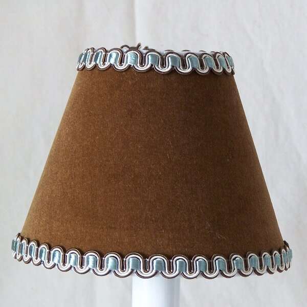 explore foter shade shades wicker brown light lamp