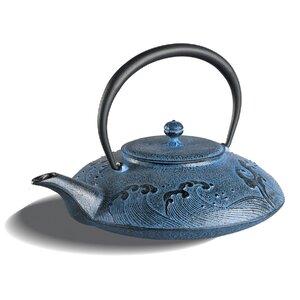 Taira-Nami 0.7-qt. Teapot