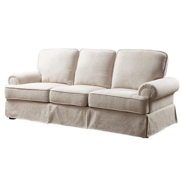 Winkleman Transitional Sofa by Gracie Oaks Gracie Oaks