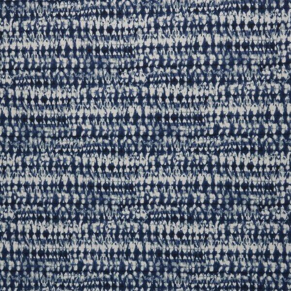 Demers Indoor/Outdoor Ikat Rectangular Lumbar Pillow (Set of 2)