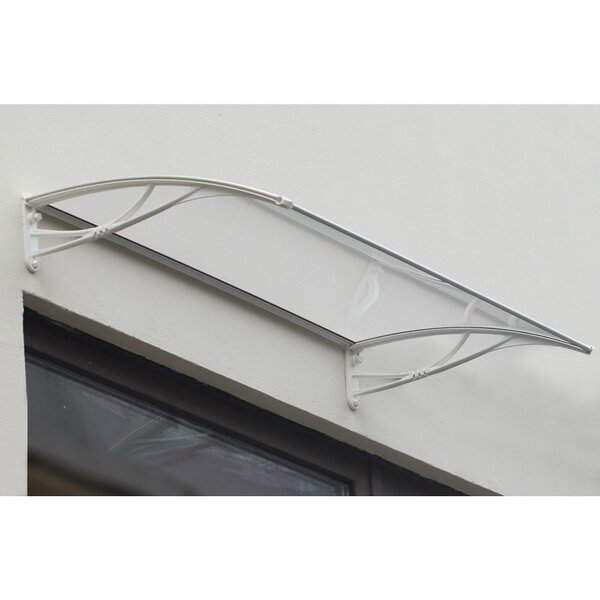 PN Series Window & Door Awning by Advaning