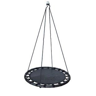 https://secure.img1-ag.wfcdn.com/im/50286012/resize-h310-w310%5Ecompr-r85/4750/47507062/taya-fabric-spinner-swing-chair.jpg