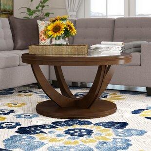 Williamsville Coffee Table