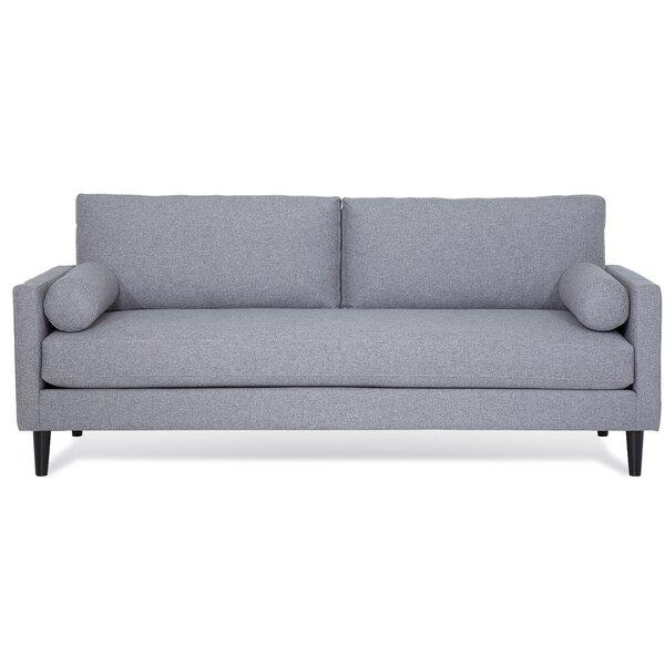 Margo Sofa by Palliser Furniture