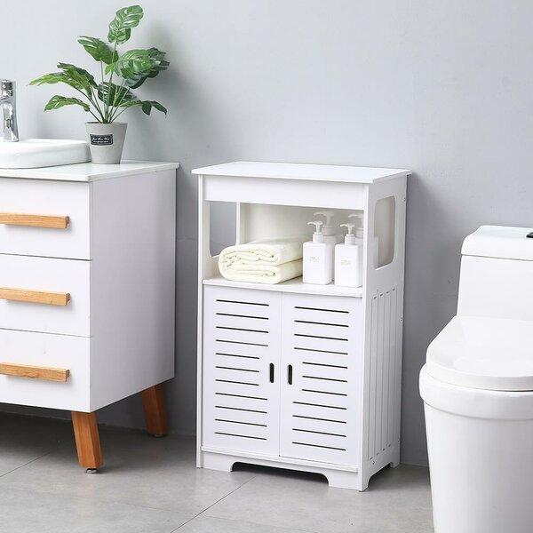 Raine 19.75 W x 31.5 H Cabinet