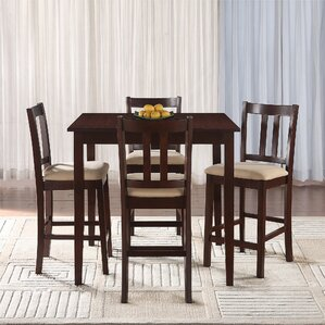 small dining room sets you'll love | wayfair