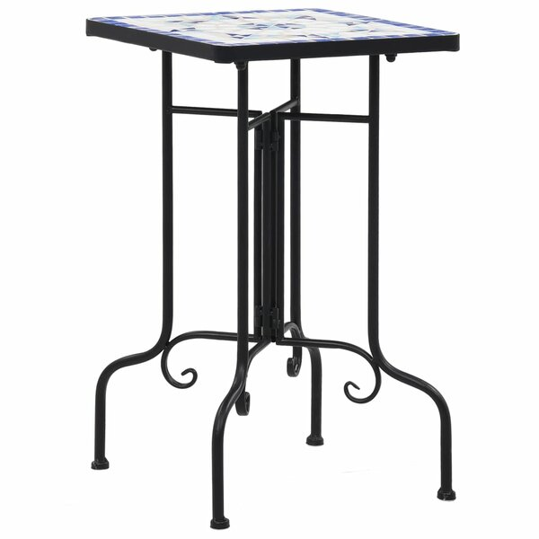 Léa Side Table by Fleur De Lis Living