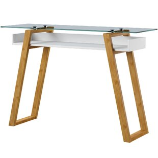 Laffey Console Table