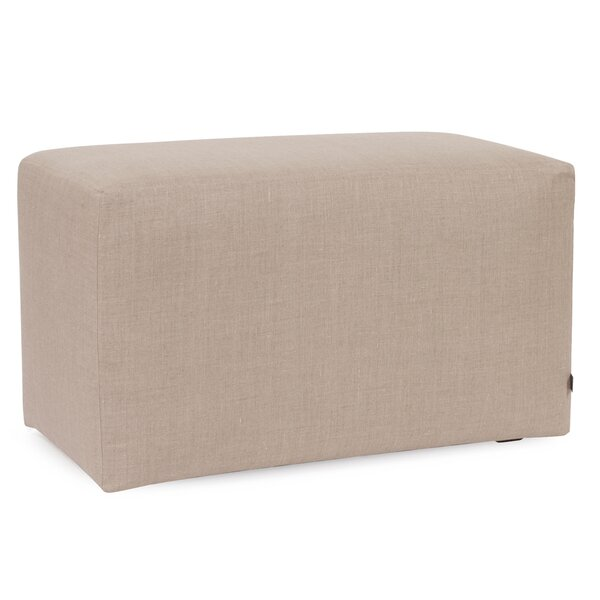 Josie Bench Slipcover by Latitude Run