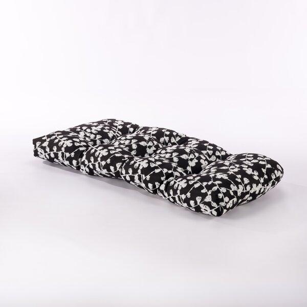 Indoor/Outdoor Seat Cushion