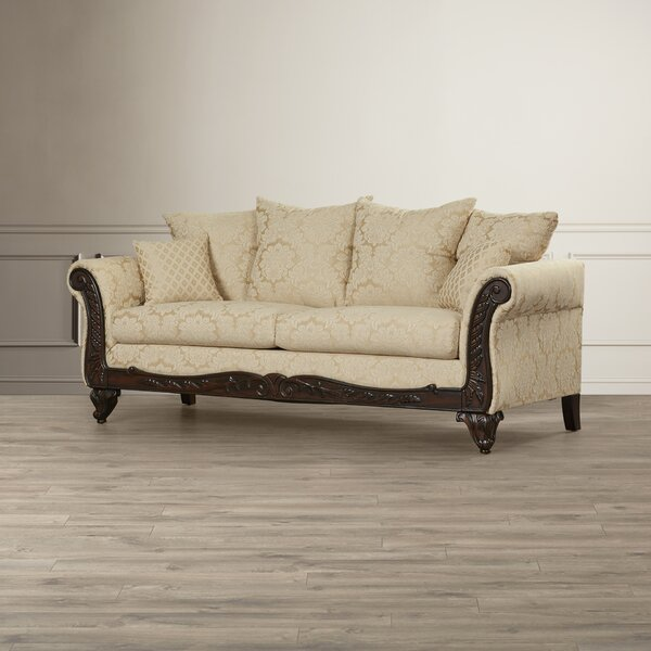Mouros Sofa by Astoria Grand