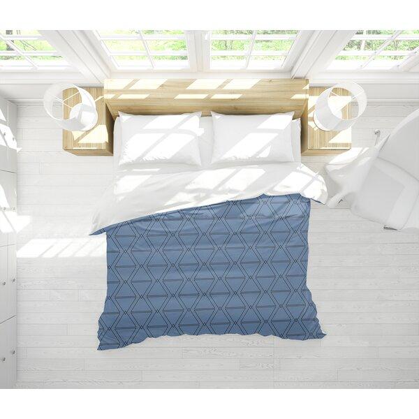Swanscombe  Comforter Set