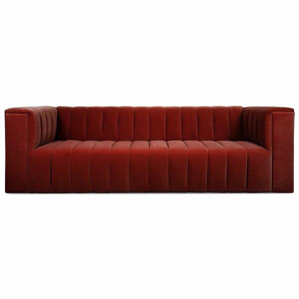 Monaco Sofa by ModShop