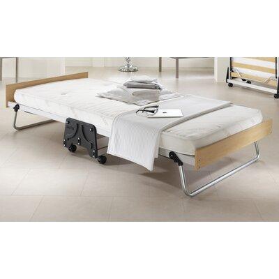 Folding Beds You Ll Love Wayfair Co Uk