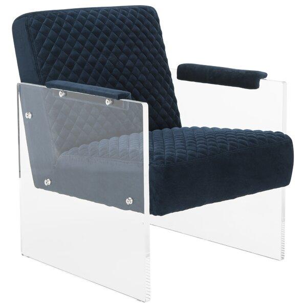 Lefevre Armchair By Brayden Studio