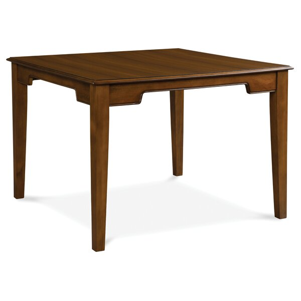 Mcdonald Dining Table by Fairfield Chair