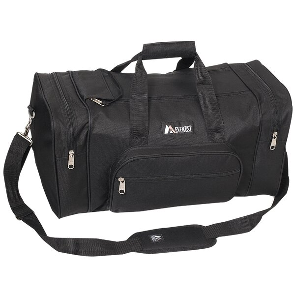 20 Classic Travel Duffel by Everest