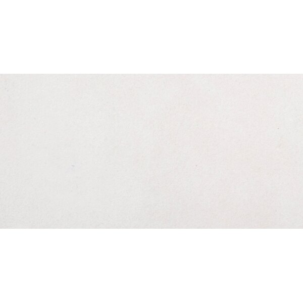 Perspective 12 x 24 Porcelain Field Tile in White by Emser Tile