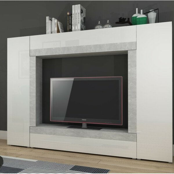Cawley Entertainment Center For TVs Up To 65