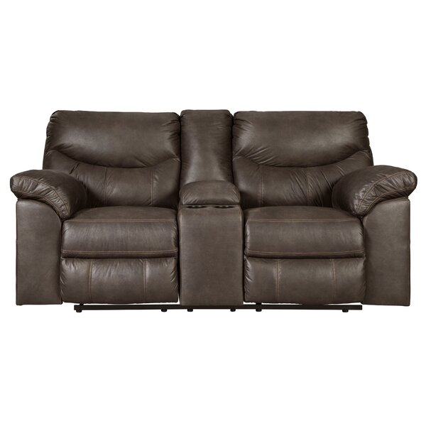 Boutant Reclining 81