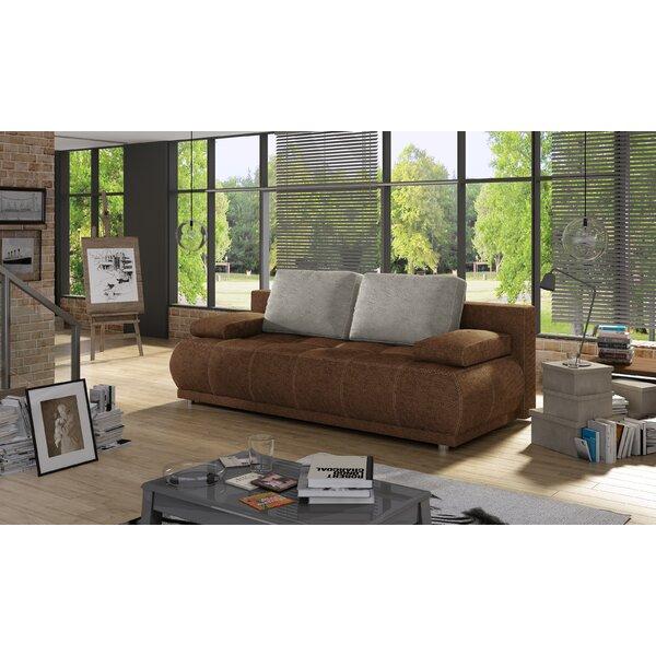 Hocking Sofa Bed By Brayden Studio