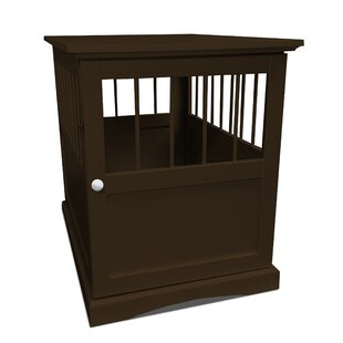 Arrowood Pet Crate