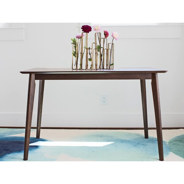 Louis Dining Table by Corrigan Studio