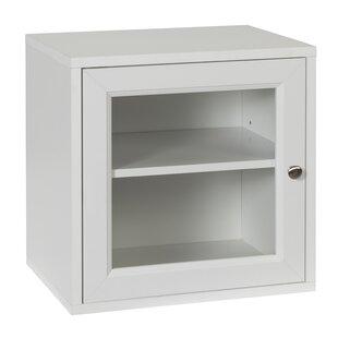 Belton Cabinet by Birch Lane™