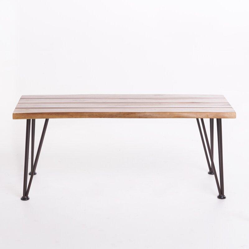 coffee tables under $100 you'll love | wayfair