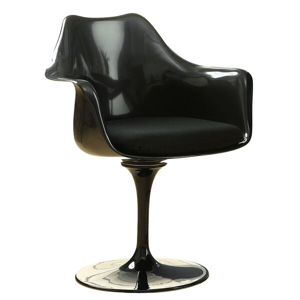 Julien Arm Chair by Langley Street