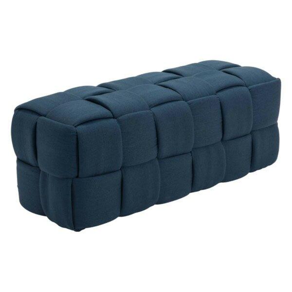 Bickley Upholstered Bench by Ivy Bronx