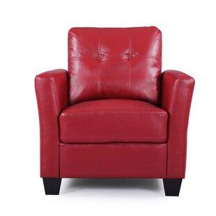 https://secure.img1-ag.wfcdn.com/im/50385489/resize-h310-w310%5Ecompr-r85/3376/33761013/fairborn-armchair.jpg