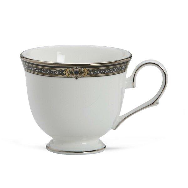 Vintage Jewel 6 oz. Cup by Lenox