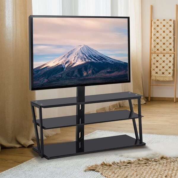 Othin TV Stand For TVs Up To 65