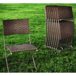 Northridge Patio Dining Chair (Set of 6)