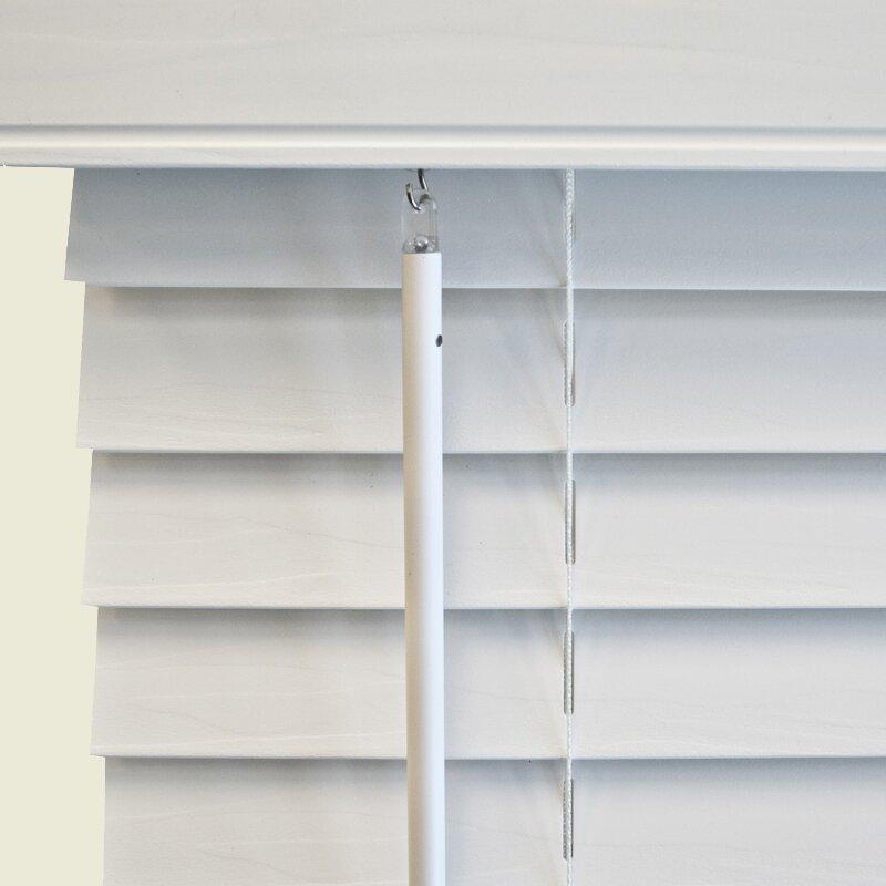 venetian blind white plain x pin dunelm blinds wooden