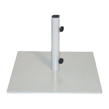 Steel Free Standing Base by Oxford Garden