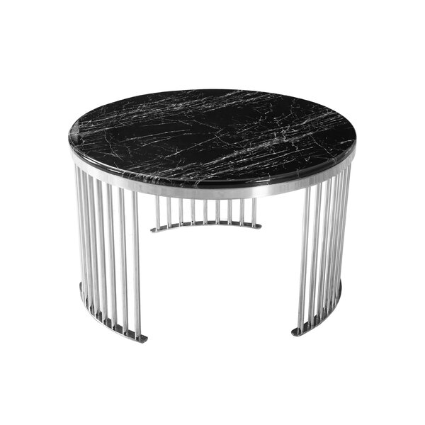 Nagy Coffee Table By Everly Quinn