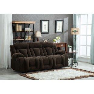 Adlingt Reclining Sofa
